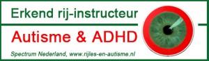 banner-erkenning-autisme-adhd-spectrum-nederland-groot